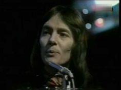 Smokie - Needles and Pins 1977 (+playlist)