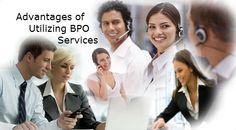 The Advantages of Utilizing BPO Services Searching, Contemporary, Business, People, Search, Store, Business Illustration, People Illustration, Folk