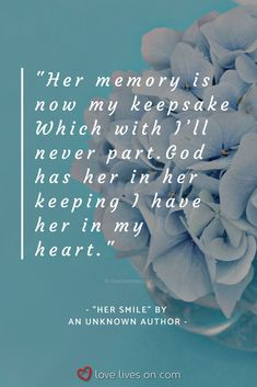 Super quotes about strength after death grief mom Ideas Aunt Quotes, Wife Quotes, Sister Quotes, Family Quotes, Words Quotes, Nephew Quotes, Sister Poems, Mom Poems, Daughter Quotes