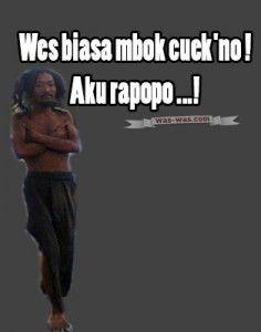 Kumpulan Meme Lucu Bahasa Jawa Terbaru Gambar Lucu Terbaru Http