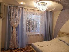 шторы на люверсах фото: 26 тыс изображений найдено в Яндекс.Картинках