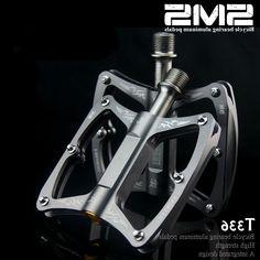 38.10$  Buy now - https://alitems.com/g/1e8d114494b01f4c715516525dc3e8/?i=5&ulp=https%3A%2F%2Fwww.aliexpress.com%2Fitem%2Fmountain-bike-pedals-Magnesium-alloy-Titanium-Aluminum-alloy-mtb-road-bicycle-pedal-cycling-parts-Outdoor-Sports%2F32707080064.html - mountain bike pedals Pedal de bicicleta  alloy Titanium/Aluminum alloy mtb road bicycle pedal cycling parts Outdoor Sports 38.10$