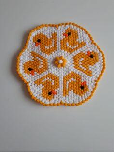 Teapot Cover, Bowling Shirts, Yarn Shop, Erdem, Easy Crochet Patterns, Charity Shop, Vintage Patterns, New Hobbies, Beanie