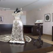 Discover the Museo del Merletto in #Burano where lace making is celebrated ow.ly/urTHe