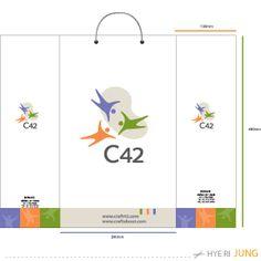 204F80124B0E20DA023CAD (300×300) Arabic Design, Paper Bags, Package Design, Shopping Bag, Packaging, Packaging Design, Wrapping, Design Packaging, Shopping Bags