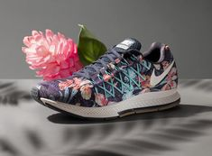 Nike_Air_Zoom_Pegasus_32_Photosynthesis_native_600