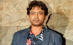 After Madaari, Again Irrfan will get trap in a game