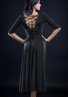 e99d23f499bc 11 Best Beautiful backs - TANGUITO - Tango clothing & fashion images ...
