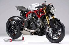 Pierobon Ducati 1199 Panigale Streetfighter by Krax Moto - Asphalt & Rubber Ducati Monster 1200 S, Ducati Monster Custom, Cool Motorcycles, Triumph Motorcycles, Ducati 1199 Panigale, Cafe Racer Motorcycle, Girl Motorcycle, Motorcycle Quotes, Motorcycle Helmets