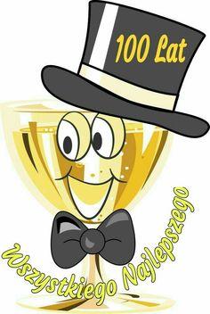 Weekend Humor, Monday Humor, Teacher Humor, Nurse Humor, Man Bouquet, Period Humor, British Humor, Emoji Faces, Office Humor