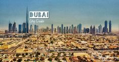 Dubai has become one of the World's ultimate playgrounds for design, cuisine, thrill and wealth. This is largely down to positioning itself as an air travel hu