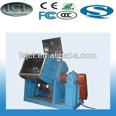 High Quality And Multi Functional Kneader Making Machine Used For Rainbow Loom Rubber Bands Nhz-500l - Buy Rainbow Loom Rubber Bands,Rubber ...