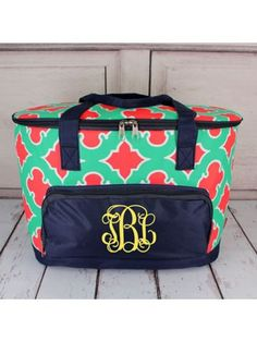 Whether planning a big group surprise or purchasing for your boutique, we have a large selection of wholesale purses and handbags to choose from. Wholesale Purses, Beach Weather, Mint Coral, Purses And Handbags, Moroccan, Diaper Bag, Navy, Style, Hale Navy