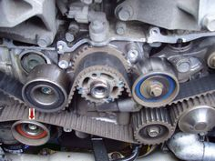 13 Best Timing Belt Replacement Plainfield, IL images in 2018