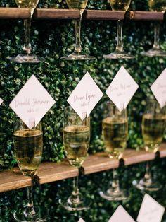 Perfect Wedding, Fall Wedding, Dream Wedding, Magical Wedding, Whimsical Wedding Theme, Botanical Wedding Theme, Chic Wedding, Emerald Wedding Theme, Romantic Wedding Decor