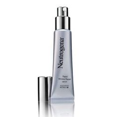 Neutrogena Rapid Wrinkle Repair Serum from Amazon