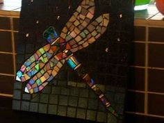 Google Image Result for http://www.making-mosaics.com/images/some-of-my-first-mosaics-21637867.jpg