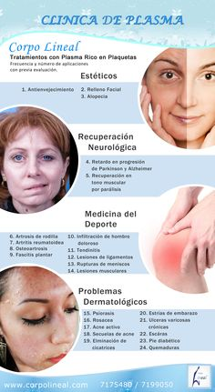 treat tmj with botox treat migraines with botox botox. Black Bedroom Furniture Sets. Home Design Ideas