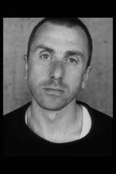 Picture of Tim Roth Reservoir Dogs, Pulp Fiction, Hulk, Tim Roth, Taurus Man, Celebrity Faces, British Actors, Actors & Actresses, Portrait Photography