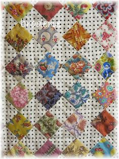Jennyspics 047-BRODERIE-Margaret Sampson George Exhibition April 2015