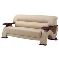 Brown Furniture, Leather Furniture, Cheap Furniture, Furniture Usa, Best Bathroom Tiles, Leather Loveseat, Brown Sofa, Brown Brown, Business Furniture