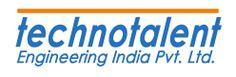 Unbalance Vibration Motor| Industrial Vibrator India| Vibration Table - www.technotalent.in