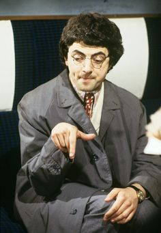 40 Ideas De Mr Bean Mr Bean Mr Bean Animado Imagenes De Los 80