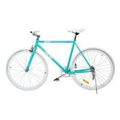 Jacob Bikes - F Fixie