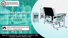 Furniture Manufacturers, Life Science, Innovation, Furniture Design, Medical, India, Furnitures, Number, Patterns