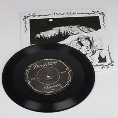Michael Wohl released this beautiful 7 inch record a while back and has a new album coming out soon. Catch him at Columbia City Theatre in his home base of Seattle on the Takoma Records Guitar Masters tour, March 10. @m_wohl #knickknackrecords #livemusic #livemusiclovers #seattlebands #seattlemusic #seattlelivemusic #seattlemusicians #guitars #fingerpickingood #vinyl #vinyladdict #vinyljunkie #vinylrecord #45s #45rpm