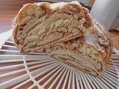 Mamas Nusszopf, ein raffiniertes Rezept aus der Kategorie Kuchen. Bewertungen: 24. Durchschnitt: Ø 4,1.
