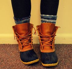 an open letter 1000 ideas about ll bean boots on bean boots 20447