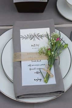 8 Real-world Rustic Glam Wedding Ideas (+ HUGE Giveaway!)