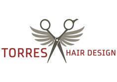 People like to look good and are constantly seeking new ways to help improve their appearance.Success in the beauty industry, however, depends greatly on salons.A creative logo is a basic and most important thing for company's branding. here we gather some Creative Hair Salon logos ideas for your Inspiration.