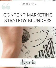 Content Marketing Strategy, Copywriting, Helpful Hints, Blog, Useful Tips, Blogging
