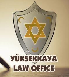 Avukatlık Ofisi
