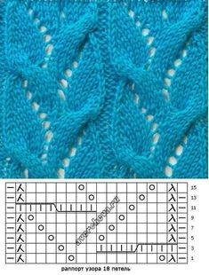 Crochet Tutorial Sweater Yarns 51 Ideas for 2019 - Kniting and Crocheting -. - Crochet Tutorial Sweater Yarns 51 Ideas for 2019 – Kniting and Crocheting – # Cable pattern # # - Knitting Blogs, Lace Knitting, Knitting Stitches, Knitting Socks, Knitting Machine Patterns, Crochet Patterns, Crochet Ideas, Hat Patterns, Crochet Socks Tutorial
