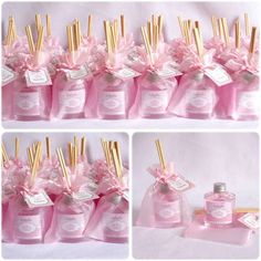 Discover thousands of images about Ballerina Birthday party ideasThese are cute favors. Wedding Favors And Gifts, Rustic Wedding Favors, Party Favors, Christmas Craft Fair, Diy Christmas Gifts, Tutti Frutti, Craft Fair Ideas To Sell, Work Gifts, Idee Diy