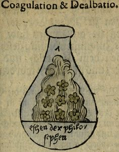 Iconomancy Medieval Drawings, Christian Mysticism, Secrets And Lies, Masonic Symbols, Demonology, Ex Machina, Medieval Manuscript, Alchemy, Occult