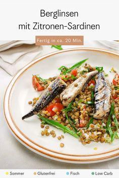 Japchae, Pasta Salad, Ethnic Recipes, Food, Credenzas, Lettuce Recipes, Side Plates, Fresh, Healthy Recipes