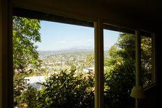 Steven Harrington — Artist and Designer, House & Studio, Atwater Village & Pasadena, Los Angeles Atwater Village, House Studio, Steve Harrington, Silver Lake, Designer, Interview, Outdoors, Exterior, Artist