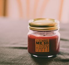 Mason Jar Wine, Mason Jar Candles, Scented Candles, Candles For Sale, Fragrance Oil, Lip Balm, Shea Butter, Free Gifts