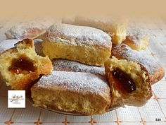 Ízes bukta Hot Dog Buns, Hot Dogs, Cornbread, French Toast, Cooking, Breakfast, Ethnic Recipes, Food, Millet Bread