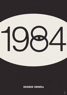 1984_George Orwell