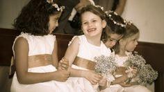 Bodas myophoto | fotografia de bodas M&Ophoto