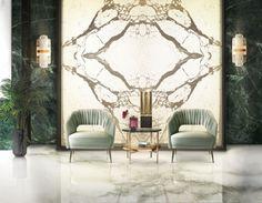 hotel interior design - 1000+ images about Hotel Interior Design rends 2016 on Pinterest ...