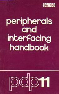 pdp11 manual