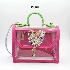 2015 shourouk bag high quality women handbag and by shourouk