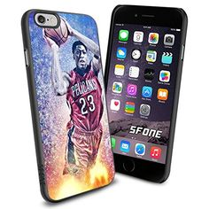 """NBA Anthony Davis iPhone 6 4.7"""" Case Cover Protector for iPhone 6 TPU Rubber Case SHUMMA http://www.amazon.com/dp/B00WCTQD9Y/ref=cm_sw_r_pi_dp_MCW2vb102035W"""