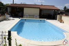 Vous cherchez une maison avec piscine dans l'Ariège ? Visitez cette villa à Verniolle et faites un bel achat immobilier entre particuliers. http://www.partenaire-europeen.fr/Actualites/Achat-Vente-entre-particuliers/Immobilier-maisons-a-decouvrir/Maisons-entre-particuliers-en-Midi-Pyrenees/Maison-F5-plain-pied-piscine-climatisation-cuisine-d-ete-ID2846614-20151125 #maison